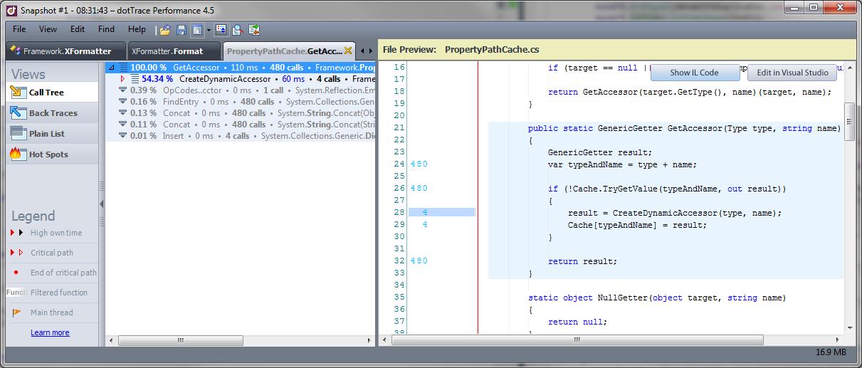Profiler Output.png