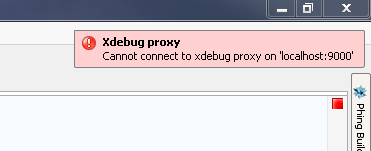 debugger_coonection_issue.PNG