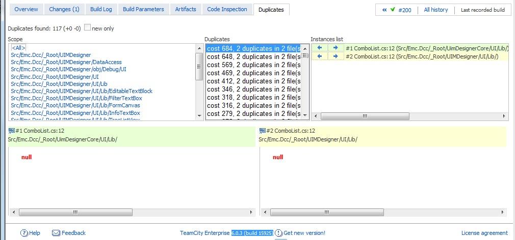 DuplicateFinder_Null.jpg