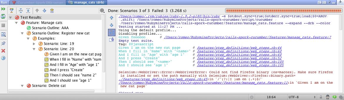 Screen shot 2011-06-28 at 11.27.51 PM.png