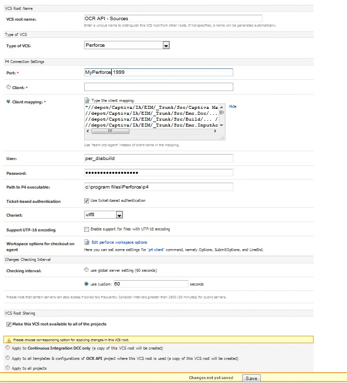 VCS_API.jpg