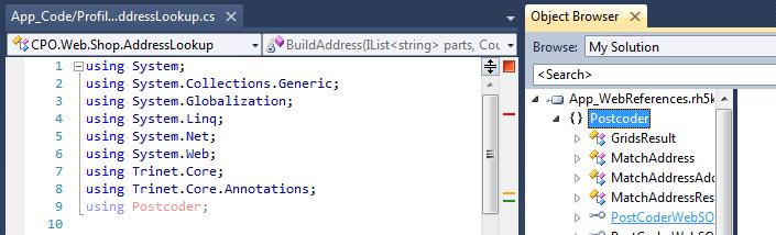 WWW - Microsoft Visual Studio.png