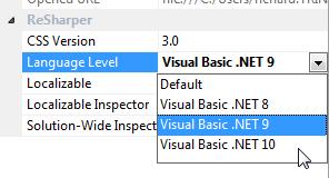 WWW - Microsoft Visual Studio (2).png