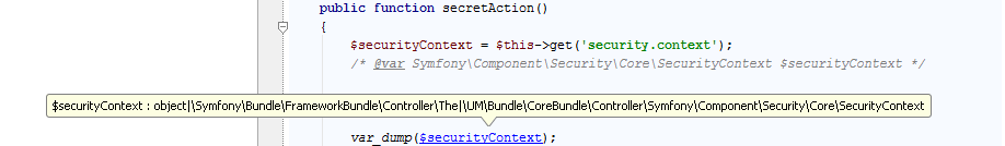 phpstorm-autocomplete-issue.png