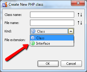 new_php_class.png