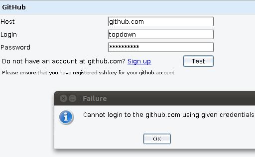 git-hub.png