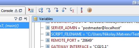 script_filename.png