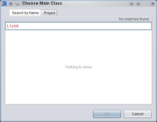 Choose Main Class_008.png