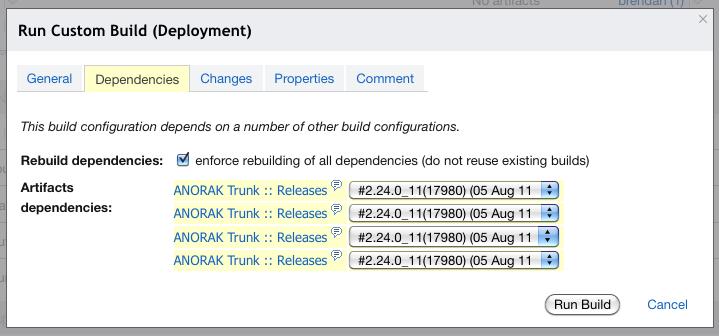 TC_dependencies.png