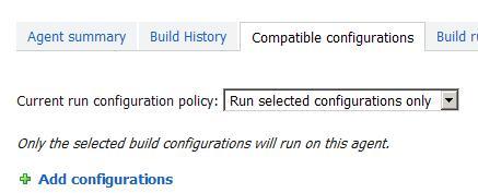 teamcityagentconfiguration.JPG