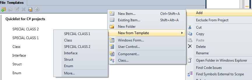 file_templates_4.PNG