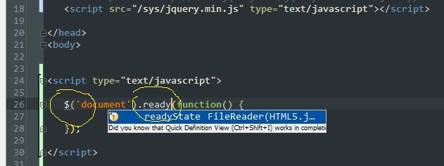 jquery-lib4.JPG