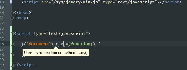 jquery-lib5.JPG
