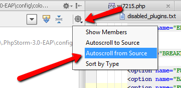 autoscroll_from_source.png