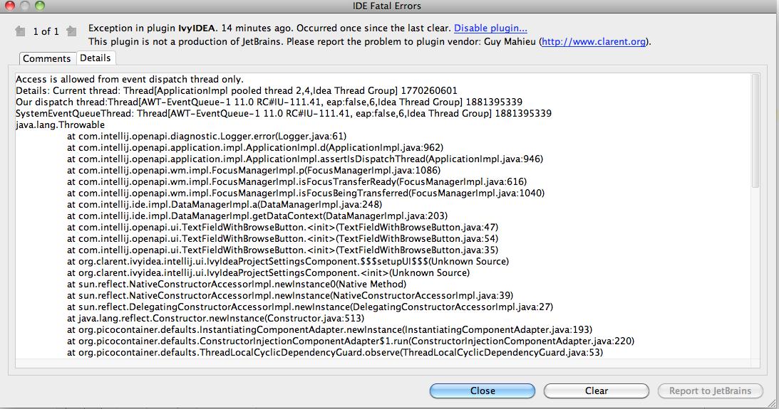 Screen shot 2011-12-02 at 10.43.20 AM.png