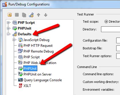default_run_configuration.png