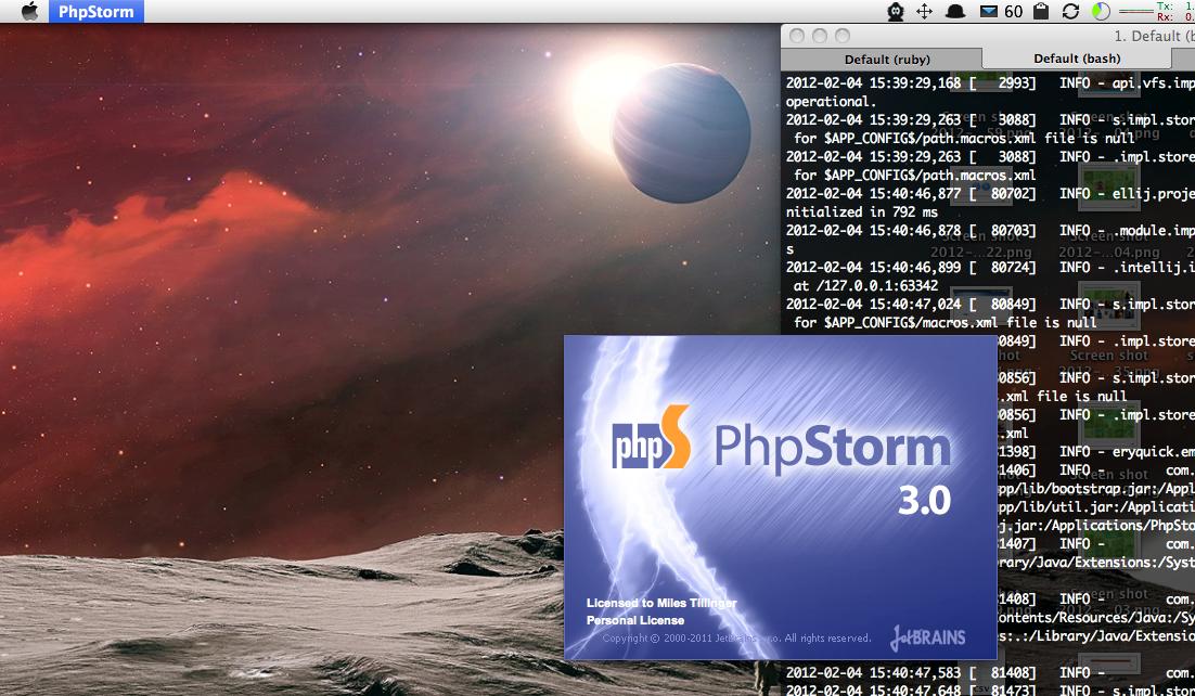 Screen shot 2012-02-04 at 15.53.33.png
