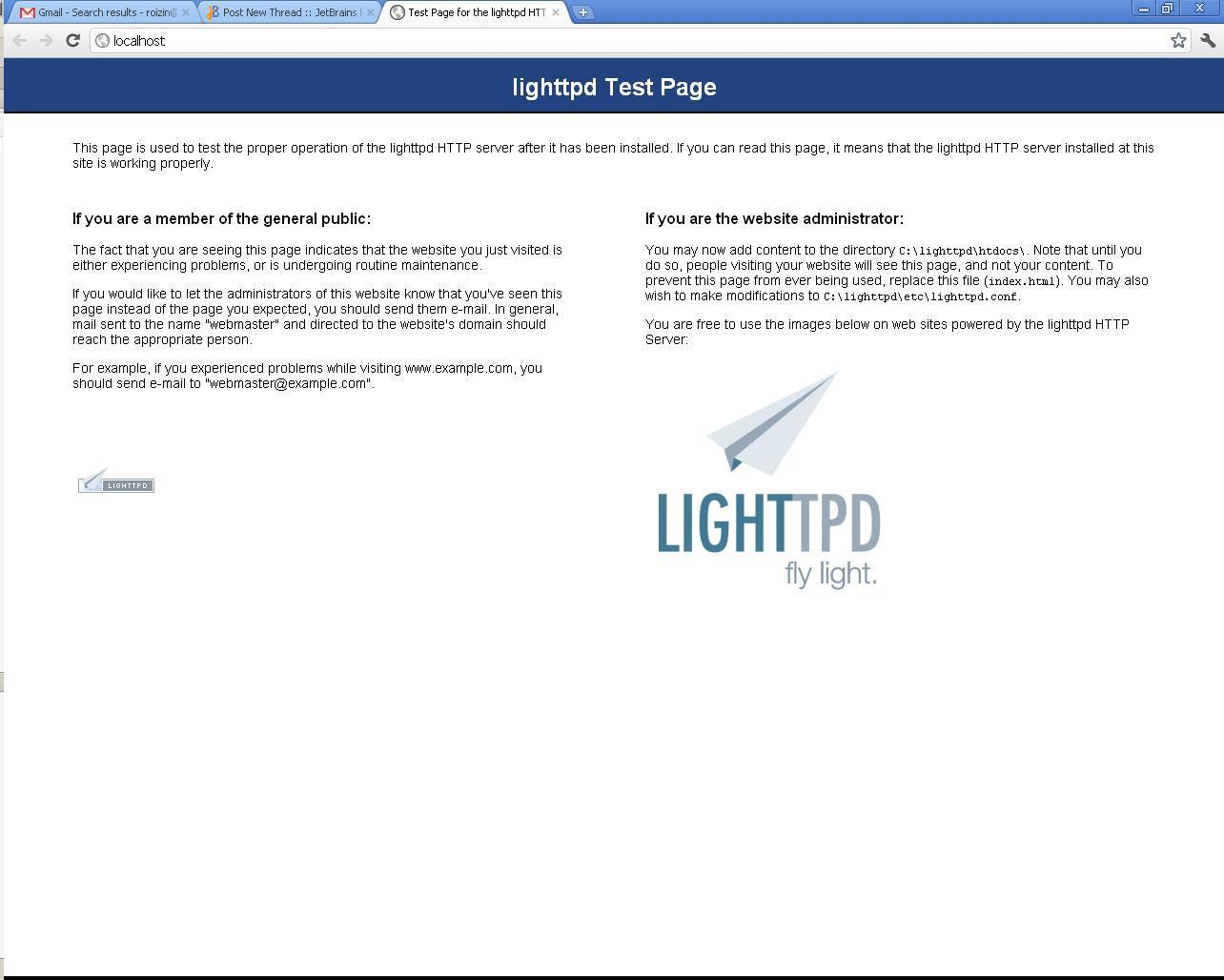 lighttpd.JPG