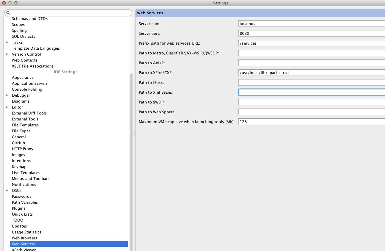 Screen Shot 2012-02-16 at 12.32.09 PM.PNG