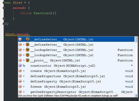 PHPStorm_JS_autocomplete_problem.jpg