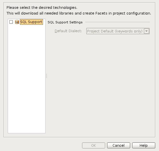 add_frameworks_support.png