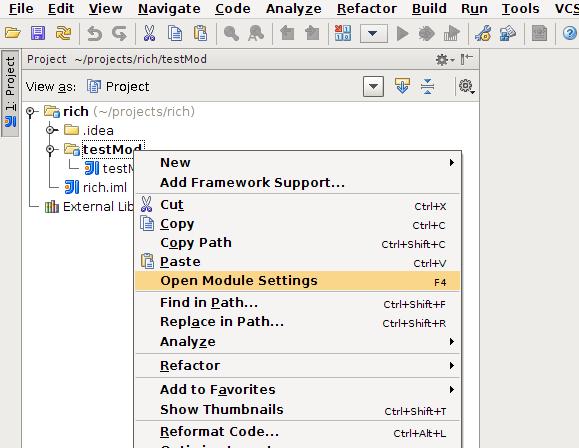 open_module_settings.png