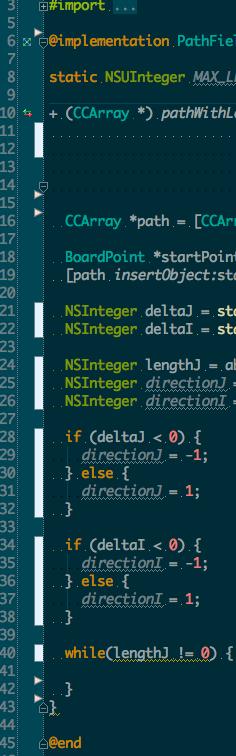 appcode-colors.png