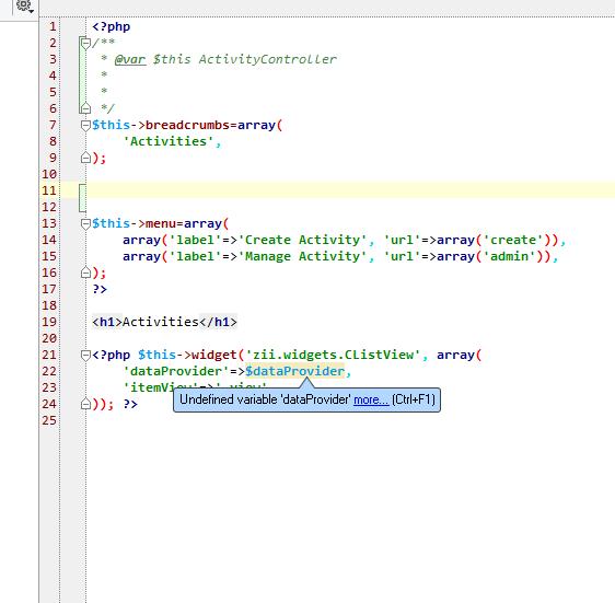 render variable- 23.03.2012 , 13_57_54.png