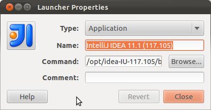 intellij-launcher.png