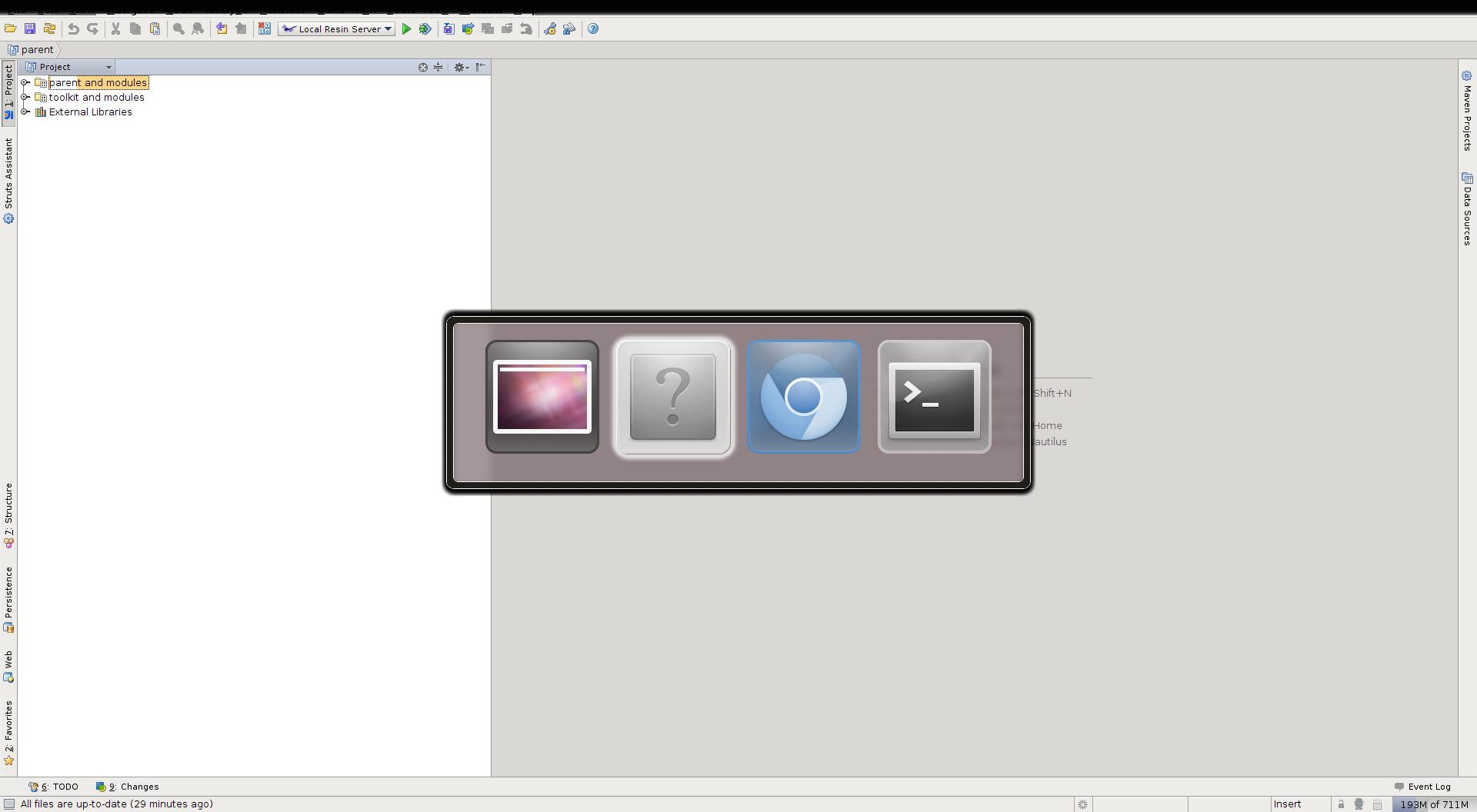 intellij-missing-icon-in-ubuntu-switcher.png