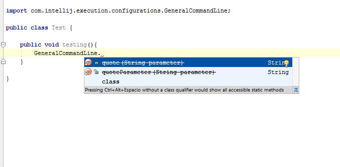 intellij_static_bug.jpg
