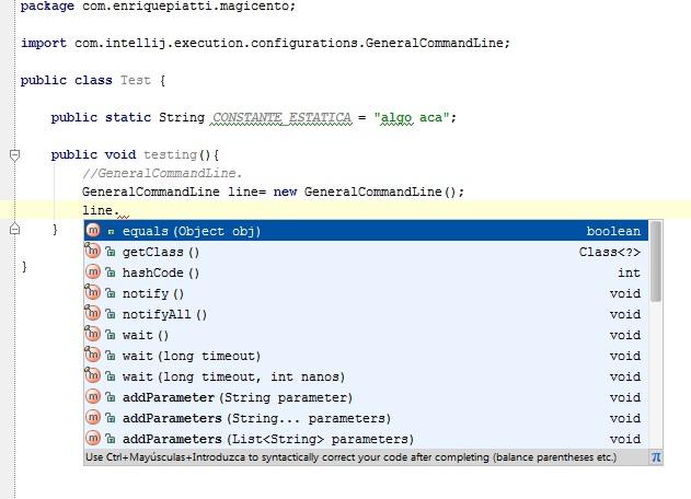 intellij_static_bug3.jpg