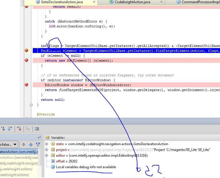 jIDEA debugger Problem.JPG