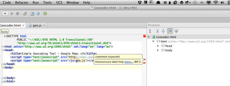 webstorm script error.png