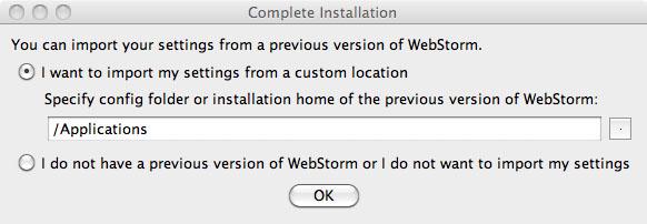 webstorm import dialog.jpg