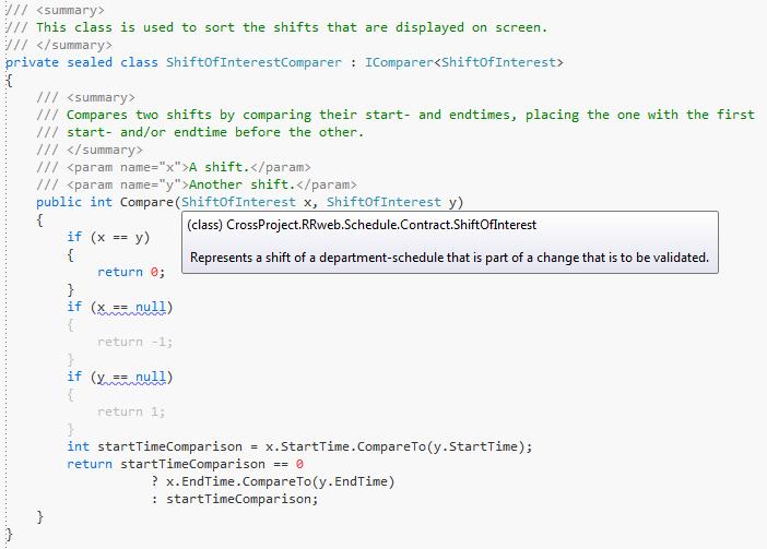 ReSharper_Screenshot_ExpressionAlwaysFalse_Silverlight.PNG