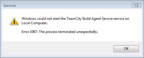 team-city-build-agent-error.PNG