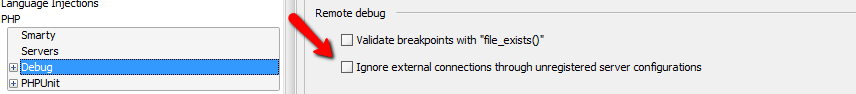 ignore_external_connections.png