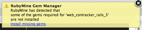 gem_manager_warning.jpg