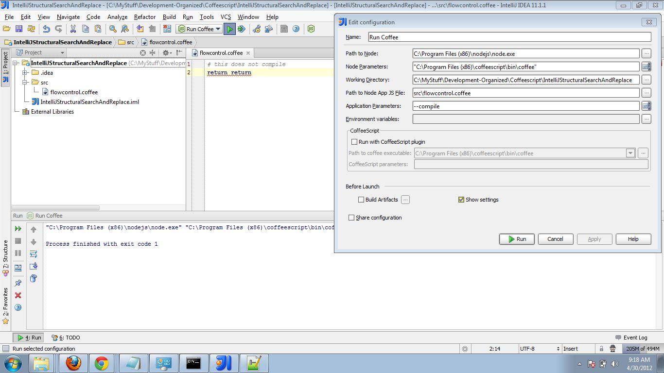 idea coffeescript compile output.jpg