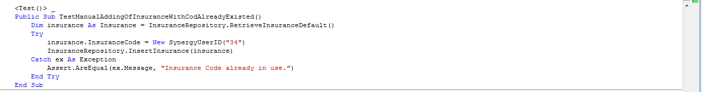 AllProjects - Microsoft Visual Studio (Administrator)_2012-5-1_10-17-5NoErrors.png
