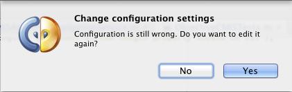 Screen Shot 2012-05-15 at 16.50.16.png