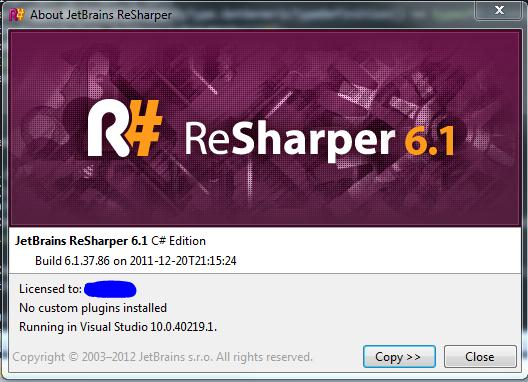 ResharperVersion.png