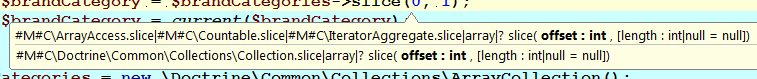 autocompletion.png