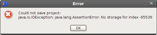 IntelliJ-11.1.3-Screenshot-Error.png