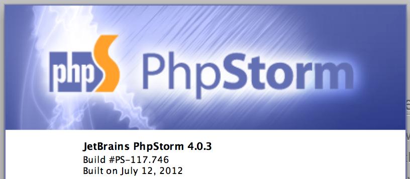 list-6-PHPS-ver.png