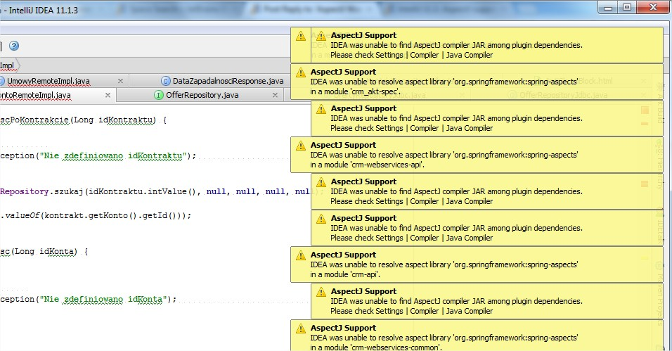 aspectj-errors.jpg