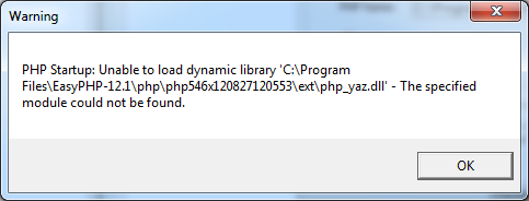 php_yaz_not_found.png