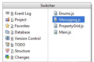 phpstorm_switcher.png