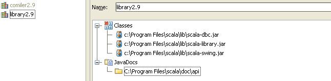 scalaLib.jpg